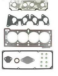 Комплект прокладок головки цилиндров на Рено Кенго 1.5DCI K9K БЕЗ ГБЦ - Renault (Оригинал) 7701476729