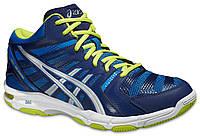 Кроссовки волейбольные ASICS GEL BEYOND 4 MT B403N-3993
