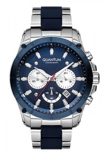 Quantum PWG 673.390