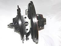 Картридж турбины Фольксваген VW, CDYA/CDYB/CDYC/CASA/SASB/CCMA/CEXA/V6 TDI Evro5, (2007-2009), 3.0 D