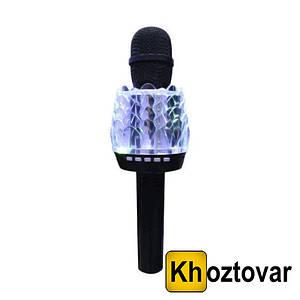 Караоке-мікрофон DM Q101