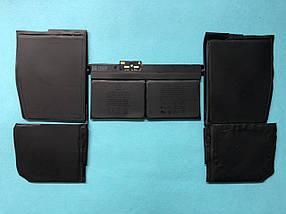 АКБ на MacBook A1534 - Модель АКБ A1527  - 534 цикла еще держит 3-4 часа - Б/У - ОРИГИНАЛ!