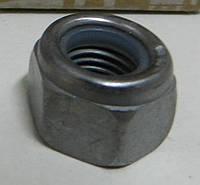 Гайка шаровой опоры на Рено Трафик II (2001-) Opel (оригинал) 4418391