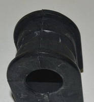 Втулка стабилизатора переднего на Рено Трафик 01-> (d=22.4mm) - METALCAUCHO (Испания) MC5430