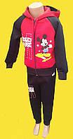 Детский костюмчик Микки