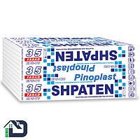 Пінопласт Shpaten 35 Fasad