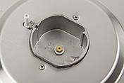 Варочная газовая панель VENTOLUX HG640 B2 C (X), фото 3