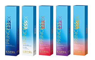 Краска для волос Estel Professional PRINCESS ESSEX