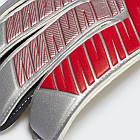 Вратарские перчатки adidas Predator Training Оригинал, фото 4