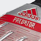 Вратарские перчатки adidas Predator Training Оригинал, фото 6