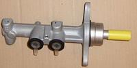 Главный тормозной цилиндр на Рено Трафик 07-> 2.0dCI/2.5dCi (+ABS) — TRW (Германия) - PMF562