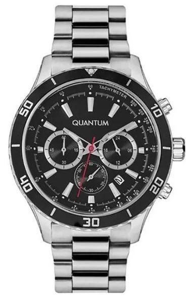 Quantum ADG 656.350