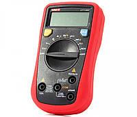 Мультиметр цифровой UNI-T UT-136D