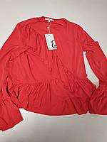 Микс брендов, женская одежда,сезонность весна лето лоты от 20 кг. Цена20 за кг.
