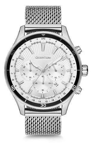 Quantum ADG 657.330