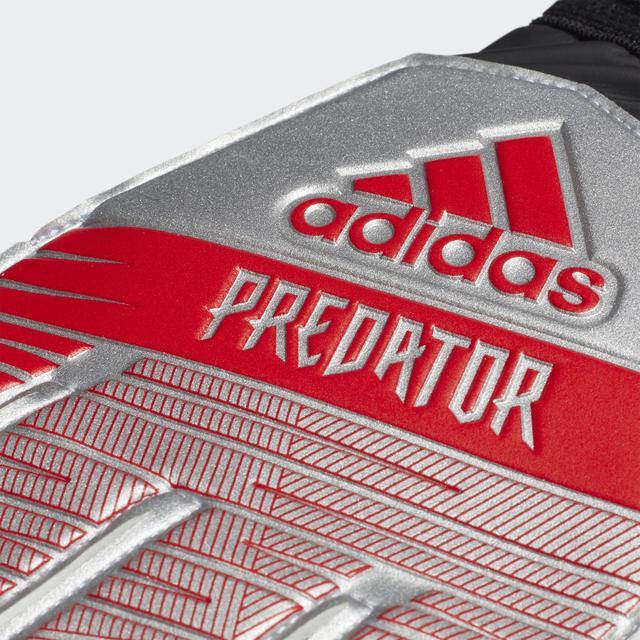 vratarskie-perchatki-adidas-00a30q71
