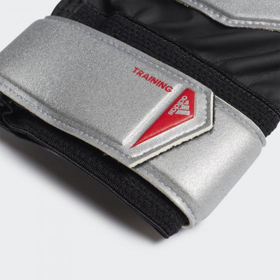 vratarskie-perchatki-adidas=0qa033200c10