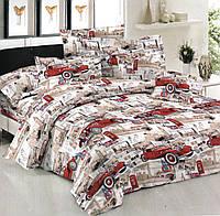 Набор постельного белья № с105 Двойной, фото 1