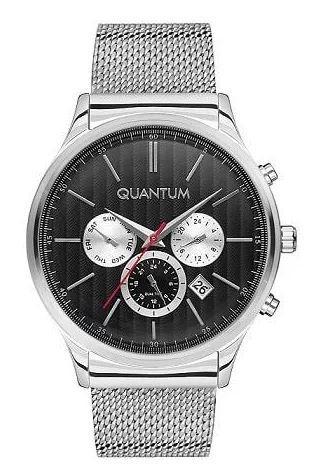 Quantum ADG 663.350