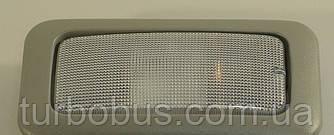 Фонарь освещения салона на Рено Трафик 01-> — Opel (Оригинал) - 4416348