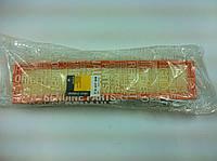 Фильтр воздушный на Рено Кенго 1.5 dCi (2001-.04.2005) RENAULT (оригинал) 7701477208