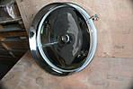 Люк из нержавеющей стали AISI 304 DN 500, фото 6