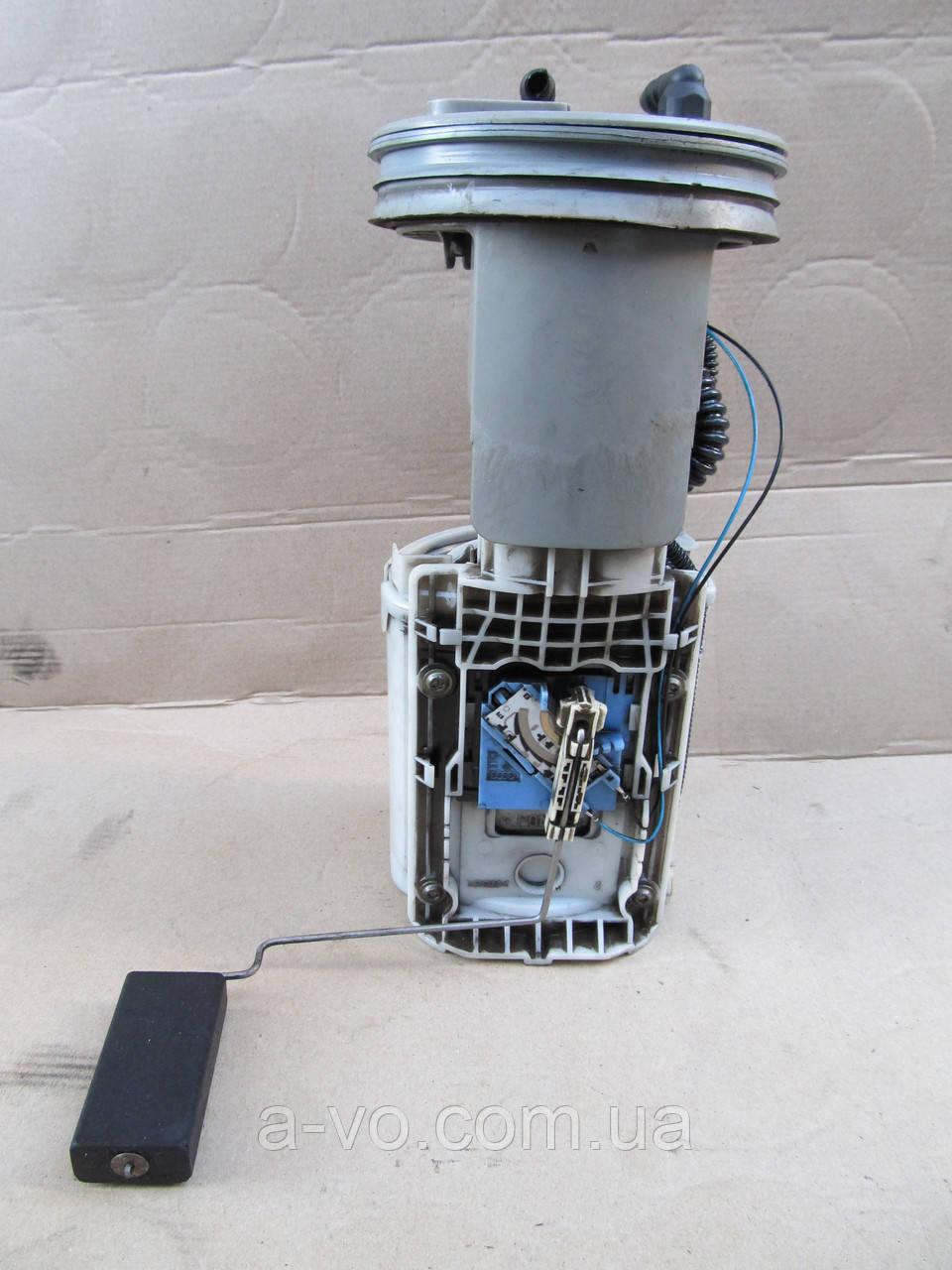 Бензонасос насос топливный для VW Passat B5 1.9TDI, 3B0919050B