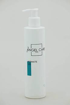 Angel Care Гель для интимной гигиены с молочной кислотой, 250 мл