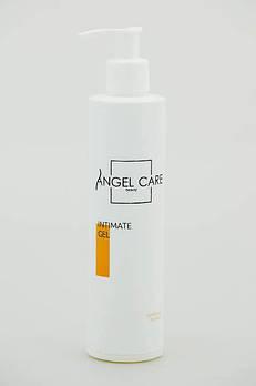 Angel Care Гель для интимной гигиены с ромашкой, 250мл
