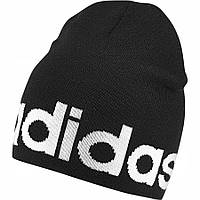 Шапка Adidas Daily Beanie DM6185