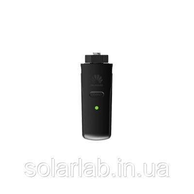 Мережева карта 4G Huawei Smart Dongle-WLAN