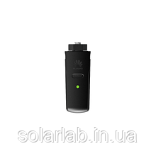 Мережева карта 4G Huawei Smart Dongle-WLAN
