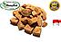 Тростинний цукор колотий Індонезія. Вага: 1 кг, фото 2