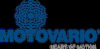 Асинхронні електродвигуни Motovario