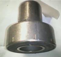Сайлентблок задней балки (слева и справа) на Рено Кенго (1998-2008) IMPERGOM (Италия) 36587