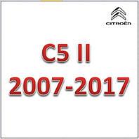 C5 II 2007-2017