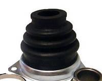Пыльник поворотного кулака внутренний, с подшипником на Рено Кенго 1.2/1.4/1.9 - ORIGINAL IMPERIUM - 29496