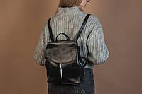 Женский рюкзак-трансформер Камелия М159-33, фото 1