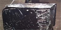 Мастика битумно-резиновая МБР-Г-55, МБР-Г-65, МБР-Г-75, МБР-Г-85, МБР-Г-100 ГОСТ 15836-79