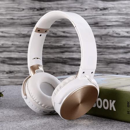 Наушники Enjoy Music S35 Bluetooth