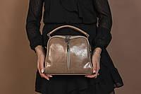 Небольшая сумочка кросс-боди Камелия М234-31, фото 1