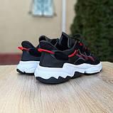 Мужские Кросcовки Adidas OZWEEGO TR, фото 3