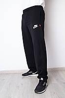 Спортивные штаны баталы,украинский трикотаж