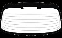 Заднее стекло Volkswagen Passat B3