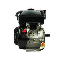 Двигатель бензиновый Weima WM188F-S (13 л.с., шпонка 25 мм), фото 1