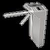 Турникет-трипод с учетом рабочего времени ZKTeco TS1000-TA