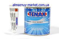 Клей-мастика TENAX 125 мл Solido transparente (густой прозрачно-медовый)