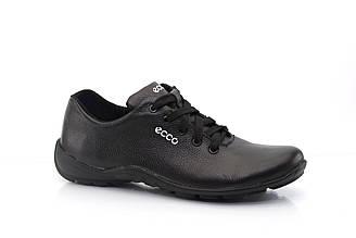 Кроссовки Extrem 384-1 черн.