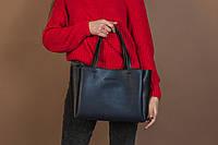 Комбинированная сумка с тремя отделами Камелия М222-62/63, фото 1