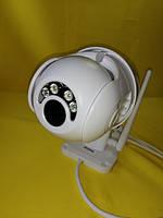 ЦифроваяIp-камера 360 EYE (S)